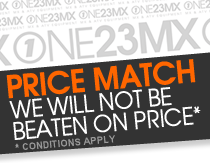 Price Match, We will not be beaten on price!